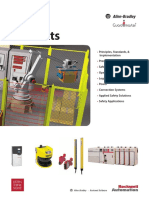 Safety Products Catalog.pdf