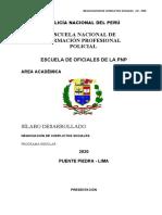 -SILABO-DE-LA-ASIGNATURA-NEGOCIACION-DE-CONFLICTOS