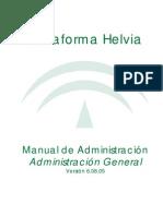 Manual Admin General Back Es--3