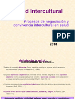 02%20Interculturalidad%20en%20salud395.docx
