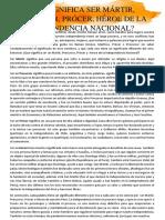 ensayo -damaris.pdf