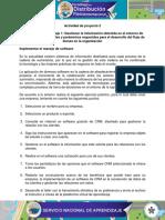 Evidencia_4_Ejercicio_practico_Implementar_el_manejo_de_Software