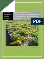 Green_Roof_Technology.pdf