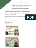 Carta Carmen Cuarentena.pdf