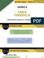 TABLA PERÓDICA CLASE.pdf