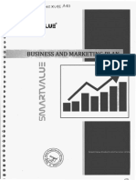 Brief of Dtls of Direct selling (1).pdf