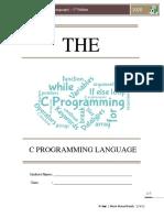 cpp book sem 2.pdf