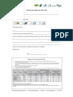 Formulario Luz Electrica Cambio de_CAB_CAT