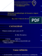 3. Causalidad y Mediciones en epidemiologia.pdf