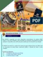Semicondutores-mosfetsdepotência-140414175256-phpapp01