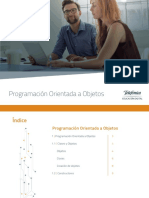 Programacion Orientada Objetos.pdf