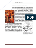 ALFABETO-RUSSO.pdf