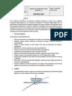 SIGDO KOPPERS_POLITICA.pdf