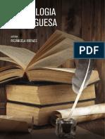 LIVRO PROPRIETARIO - MORFOLOGIA PORTUGUESA.pdf