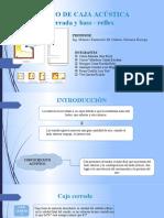 CAJAS ACUSTICAS TERMINADO-AMBIENTAL (1)