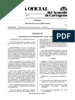 circular andina 766 Gace1998.pdf