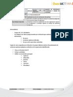 1_1_2_Actividad_Reconocimiento_SP