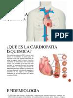 FACTORES DE RIESGO DE CI (2)