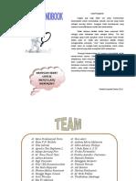 UKDI Clue Handbook.pdf