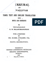 Tirukkural of tiruvalluvar tamil text and english translation_text.pdf