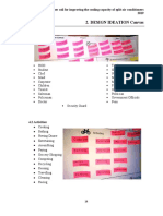 6) Design Ideation canvas.docx
