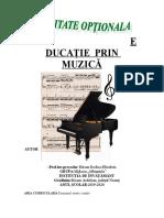 optionaleducatie_prin_muzica_PARASCA