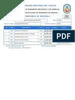 Constancia de Matricula-04-07-2020 14_51_40.pdf
