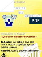 indicadoresdegestion1-100402154338-phpapp01.pdf