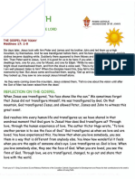 Living Faith - The Feast of the Transfiguration of the Lord.pdf