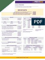 Indicadores-Previred-a marzo 2020 - v6.pdf