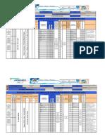 FICHA DE SEGUIMIENTO DOCENTE SEMANA-1-COMUNICACION-NUEVO PORVENIR-COM.xls