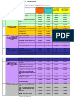 New Positioner  Milestone Matrix -Mapped-1