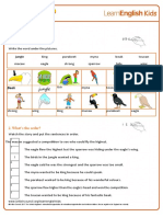 short-stories-story-time-the-bird-king-worksheet(2) (1)
