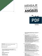 Mensaje-de-los-Tres-Angeles-Libro.pdf