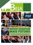 Caderno Diário do Alentejo Novembro de 2010