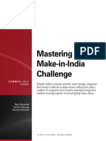 Mastering the Make-in-India Challenge.pdf