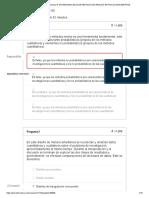 Examen final - Semana 8_ INV_SEGUNDO BLOQUE-METODOS DE ANALISIS EN PSICOLOGIA-[GRUPO3].pdf