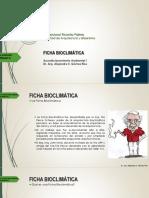 FICHA BIOCLIMATICA.pdf
