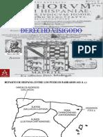 Derecho visigodo.pptx