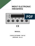 Manual Electronic Weigher Mod. M1.pdf