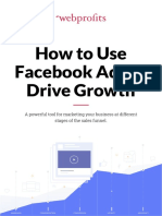 Web-Profits-How-to-use-Facebook-ads-to-drive-growth.pdf