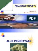 Financing Variety.pdf