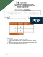 StudentName.id.FinalExam.mgt101