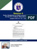 Session 6 - DLL.pptx
