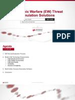 ewthreatsimulationsolutionsmay2020latest1589904848610.pdf