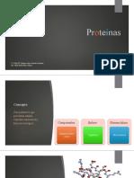 proteinas primera parte.pptx