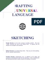 SKETCHING PRESENTATION.pdf