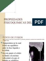 EL AGUA- 2 PAL feis.pptx