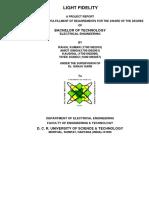 Rahul kumar (17001002910) project report.pdf