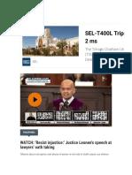 WATCH- 'Resist injustice-' Justice Leonen's speech at lawyers' oath taking.pdf